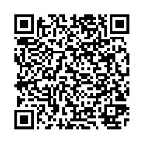 QR link for Free Speech [electronic Resource]