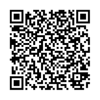 QR link for Fiscal Year ... Annual Report [electronic Resource]