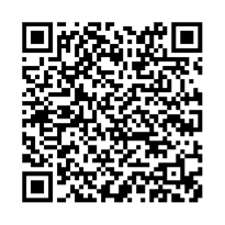 QR link for Labor Market Information for Madison County