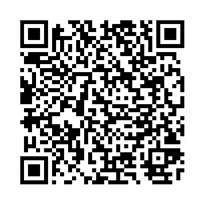 QR link for Cognitive Attention Redirection Preparatory Techniques, Coping Style, and Adults' Adjustment to Periodontal Surgery