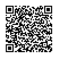 QR link for The Fourth Dimension [microform]