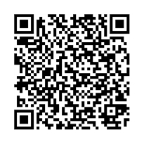 QR link for The Works of the Right Honourable Edmund Burke