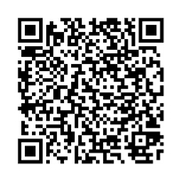 QR link for The Teaching of Government; Report to the American Political Science Association