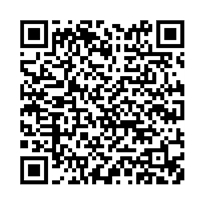 QR link for Problems of Space & Time