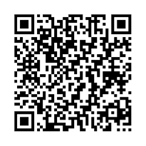 QR link for Flora of the U.S.S.R.