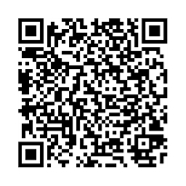 QR link for Maladies, Remedies and Physicians of Colonial Days in Burlington County, and Other Kindred Topics
