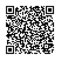 QR link for Making a Life