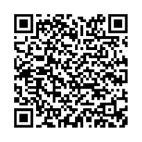 QR link for Letters and Tracts on the Choice of Company and Other Subjects
