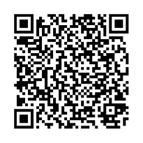 QR link for The International Journal of Psycho-Analysis I 1920 Part 1