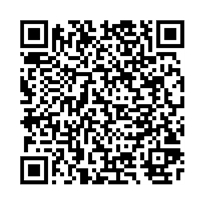 QR link for Junior Great Books : a Program of Interpretive Reading and Discussion