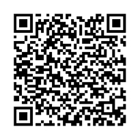 QR link for Introduction to Political Science