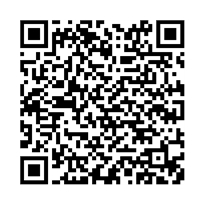 QR link for Introduction to Political Science; Two Series of Lectures