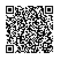 QR link for Artificial Insemination in Sheep.