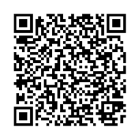 QR link for Demographic & Economic Information for Stillwater County