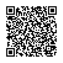 QR link for Jocko Lakes Fire Salvage Timber Sales [electronic Resource] : Final Environmental Assessment