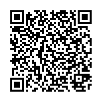 QR link for Olney Interface Timber Sale Project Initial Proposal Timber Sale Project [electronic Resource]