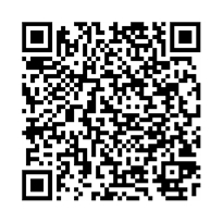 QR link for Environmental Analysis for the Mill Pocket Salvage Timber Sale [electronic Resource]