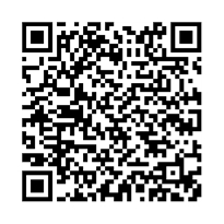 QR link for Candidate Conservation Agreement with Assurances for Fluvial Arctic Grayling in the Upper Big Hole River : Between Montana Department of Fish, Wildlife and Parks and U.S. Fish and Wildlife Service in Cooperation with Montana Department of Natural Resources and Conservation and USDA Natural Resources Conservation Service