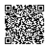 QR link for Forensic Algoritmization Tasks and Informational Processes, MacHine Processing of Documents and Legal Regulation of Their Research