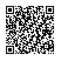 QR link for Land Resources Management System in Terms of Market Relations