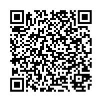 QR link for Could Periodic Patterns in Human Mortality Be Sensitive to Solar Activity? : Volume 29, Issue 6 (25/06/2011)