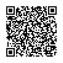 QR link for Multivariate Analysis of Nonlinearity in Sandbar Behavior : Volume 15, Issue 1 (18/02/2008)