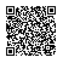 QR link for A Cusp Catastrophe Model for Alluvial Channel Regime and Classification of Channel Patterns : Volume 7, Issue 1 (24/02/2014)