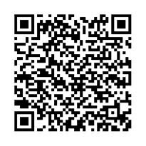 QR link for Water Management Simulation Games and the Construction of Knowledge : Volume 16, Issue 8 (16/08/2012)