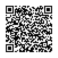 QR link for Enhancing Flood Resilience Through Improved Risk Communications : Volume 12, Issue 7 (20/07/2012)