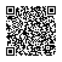 QR link for Land-use Change Effects on Soil Quality in Montilla-moriles Do, Southern Spain : Volume 5, Issue 1 (22/02/2013)