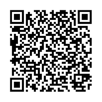 QR link for The Climate for Agriculture at Nappan, 1914-1965