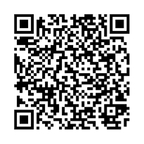 QR link for Climate and Soil Requirements for Economically Important Crops in Canada., Vol. 145