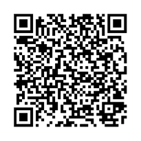 QR link for Essay on the Creative Imagination