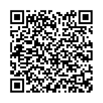 QR link for The Evolution of General Ideas
