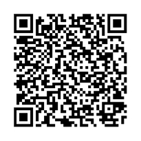 QR link for The Patriot Quest : To Restore Our American Republic