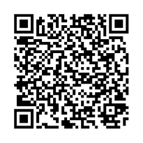 QR link for Submission by PVCHR regarding India for the Universal Periodic Review 13th Session Scheduled (21st May - 1st June 2012)